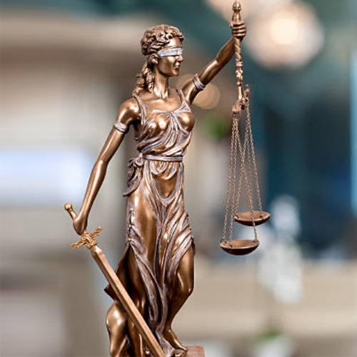 Rechtsberatung - Ihr Recht auf Recht
